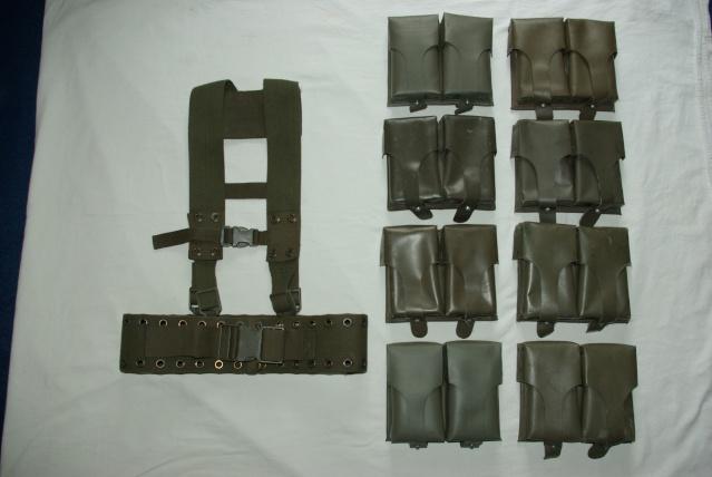 M4 Cqbr, Desert Boots,mbss Backpack, Pc Mbss Pantac, Dcu Mod Imgp4114