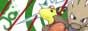 Nouveau Partenaire! Pokémon Naid. Naid_p10