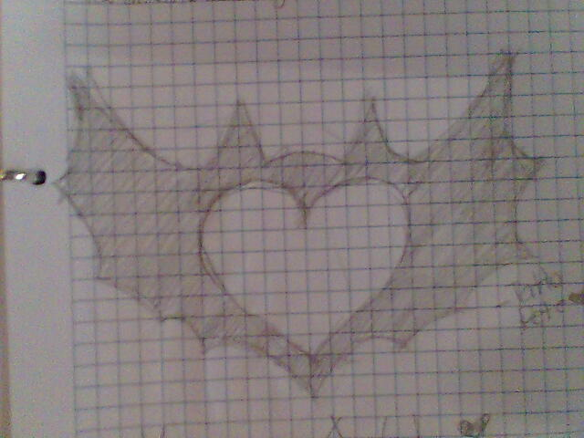Yoko Draws (??) L_o_v_11