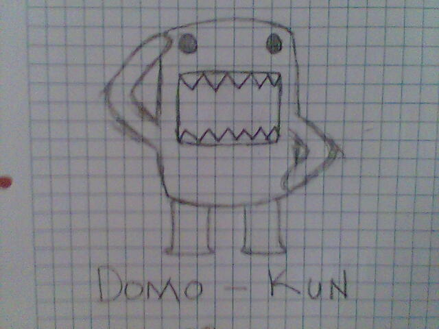 Yoko Draws (??) L_o_v_12