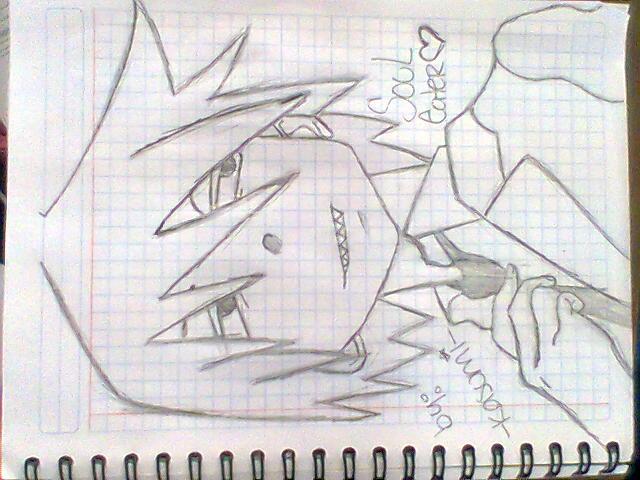 Yoko Draws (??) L_o_v_18