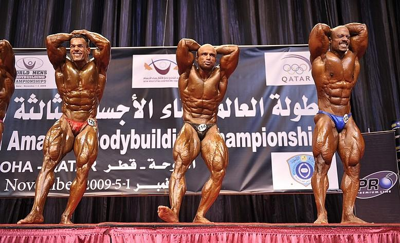 mohamed toury Ewhsrj10