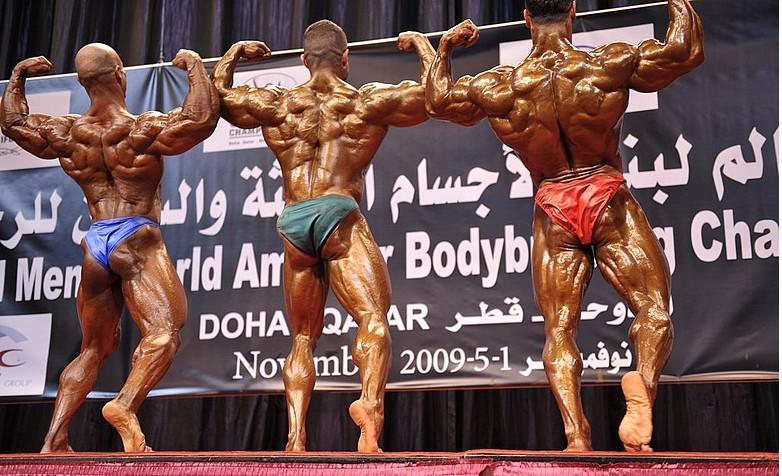 mohamed toury Ewhsrj11