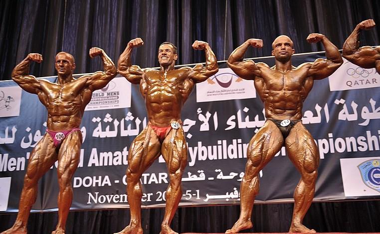 mohamed toury Ewhsrj14