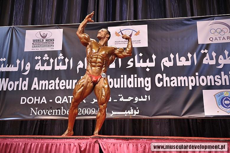 mohamed toury Ewhsrj17