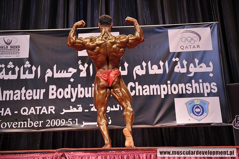 mohamed toury Ewhsrj18