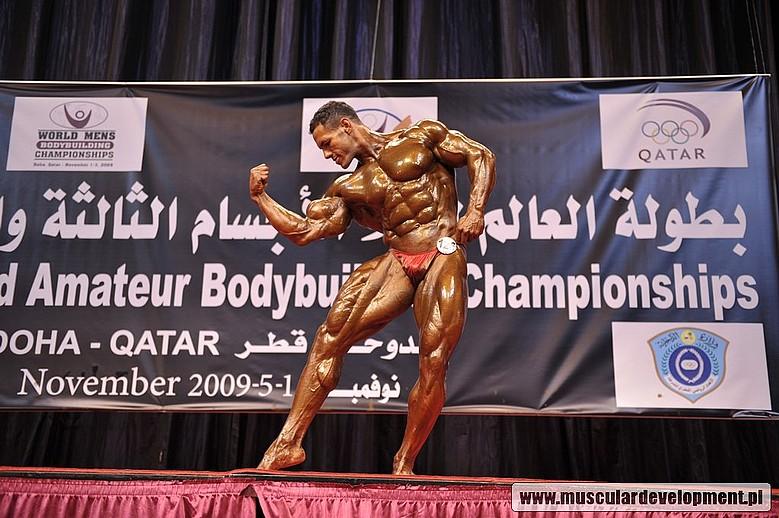 mohamed toury Ewhsrj20