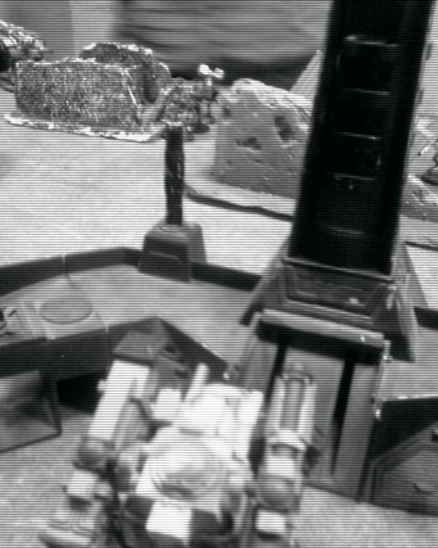 Asalto a la Fortaleza Immag017