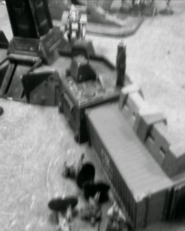 Asalto a la Fortaleza Immag025