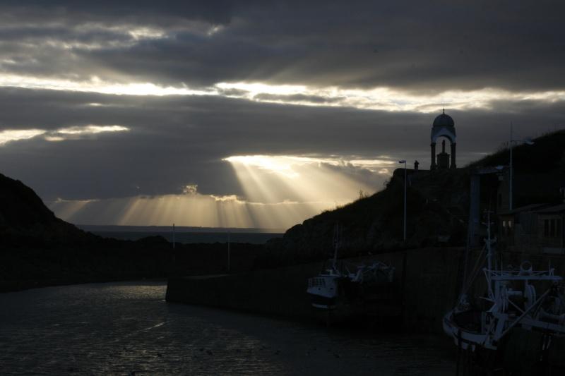 Quelquepart en Bretagne _mg_2210