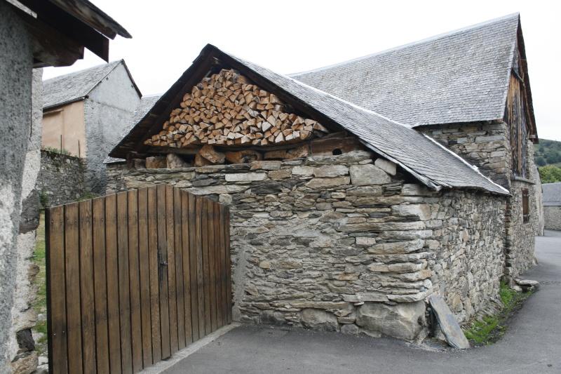 Les Pyrénées _mg_3612