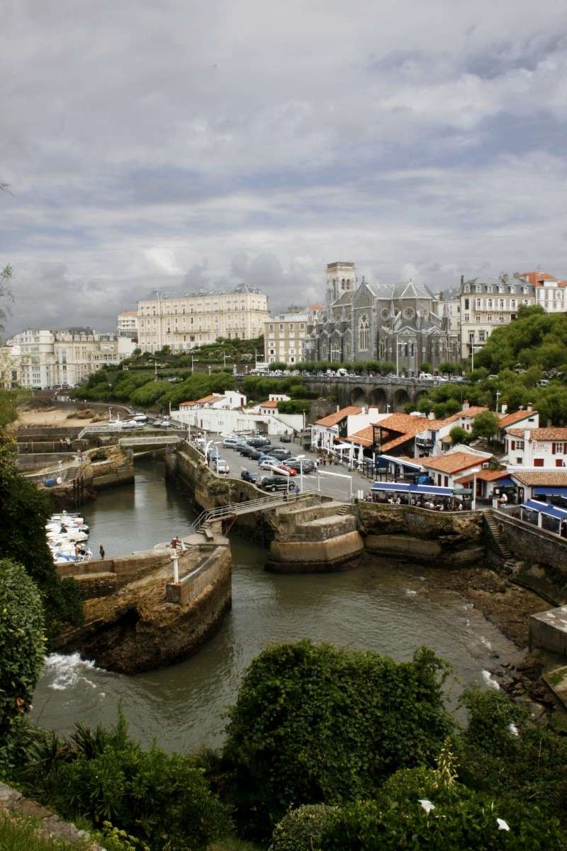 Biarritz Fmg_3410