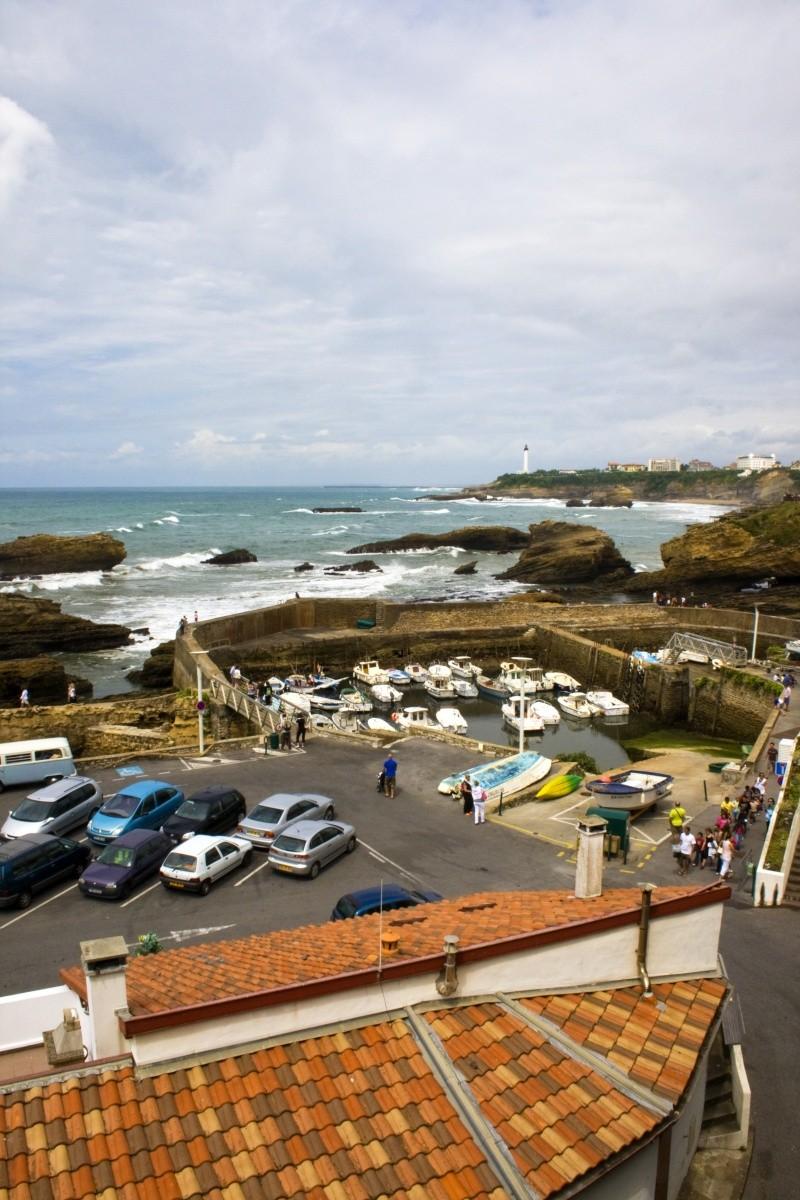 Biarritz Fmg_3411