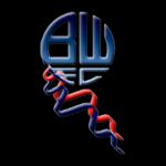 Jornada 20 // LIGA // Olympique Marsella-Bolton Escudo22