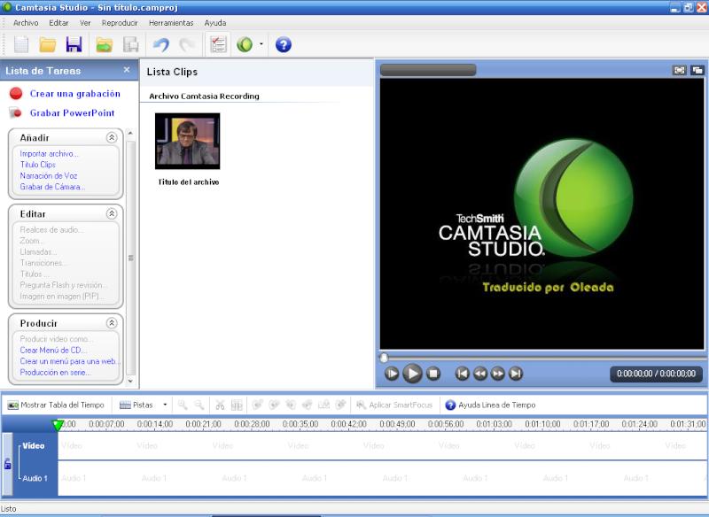 Programa Para Grabar El Escritorio En GIF (NO QUIERO DE VIDEO) Cam_110