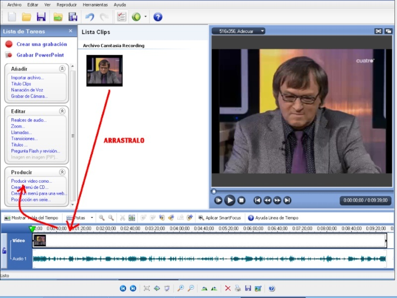 Programa Para Grabar El Escritorio En GIF (NO QUIERO DE VIDEO) Cam_210