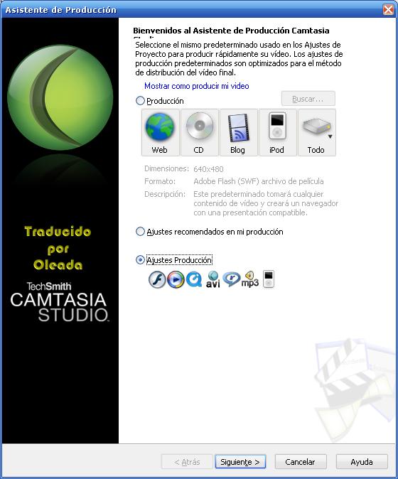Programa Para Grabar El Escritorio En GIF (NO QUIERO DE VIDEO) Cam_310