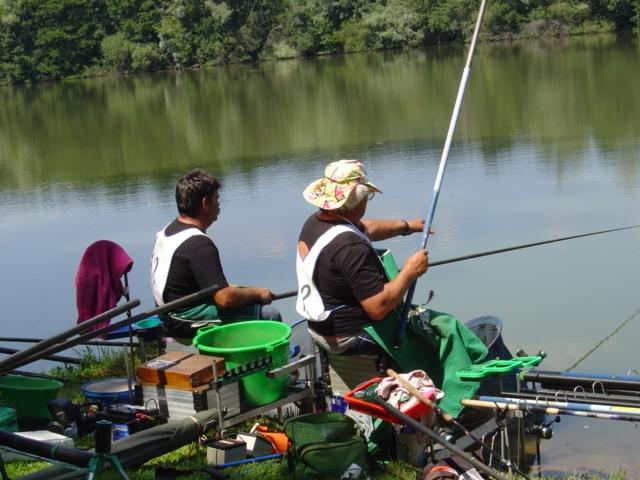 La pêche du poisson chat par Matouny 68 - Page 2 Nouvel10