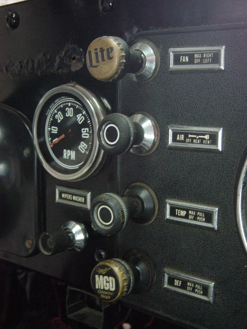 CJ5 V8, il me fallait l'icône ! Dsc05718