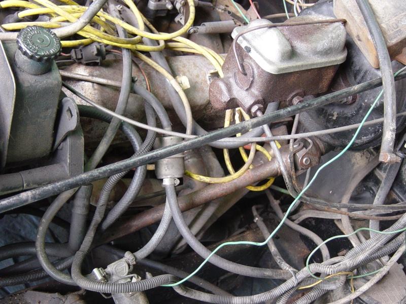CJ5 V8, il me fallait l'icône ! Dsc05721