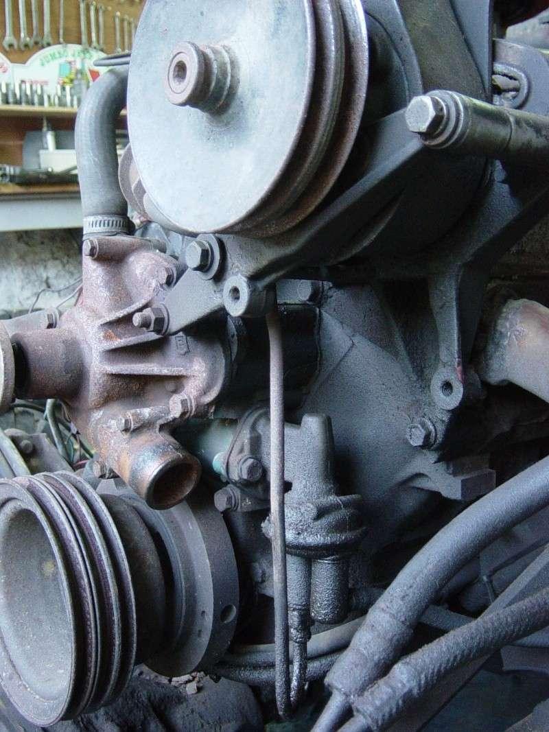 Pompe à essence CJ7 V8 - Page 3 Dsc05723