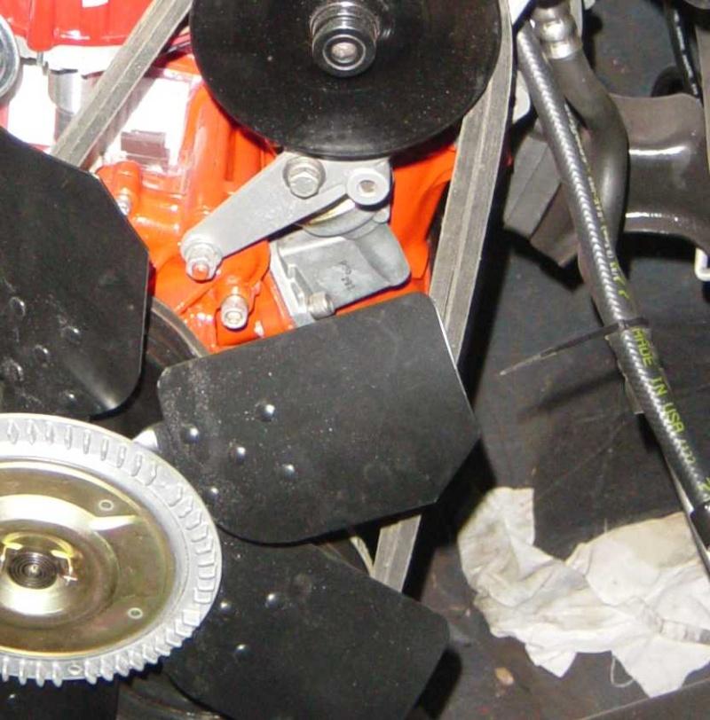 Pompe à essence CJ7 V8 - Page 3 Dsc09713