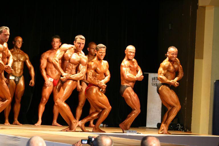 body - Ripert Body Show - La Ciotat (2 mai 2009) - Page 8 210