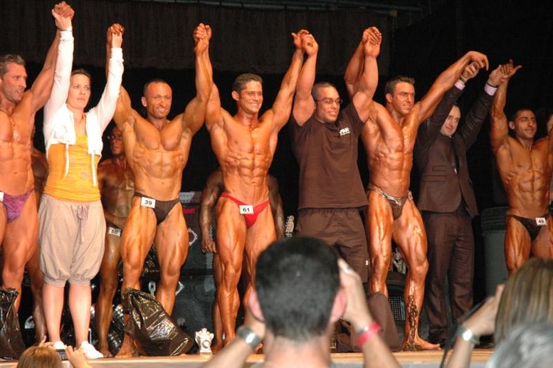 body - Ripert Body Show - La Ciotat (2 mai 2009) - Page 6 Dsc_1410