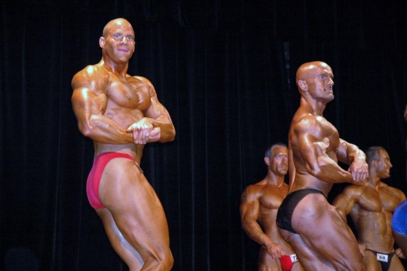 body - Ripert Body Show - La Ciotat (2 mai 2009) - Page 6 Mulk212