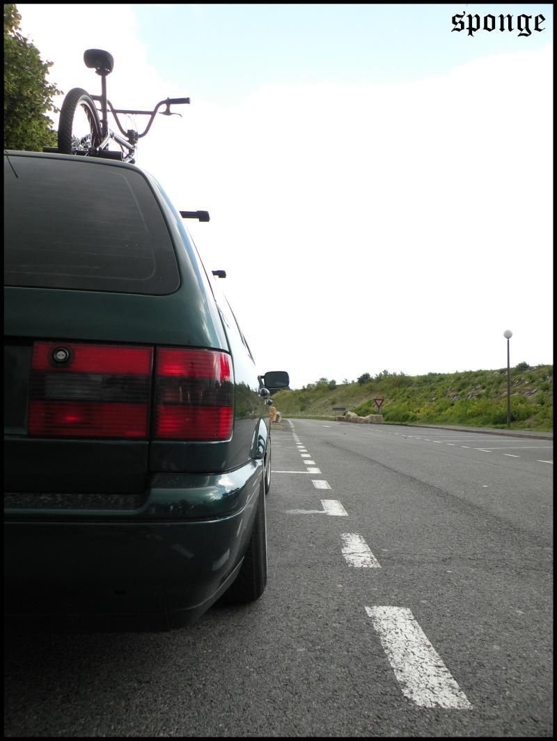 VW - Passat 35i b4 2.9l VR6 Syncro - Mode Papi Furtif Vw_da181