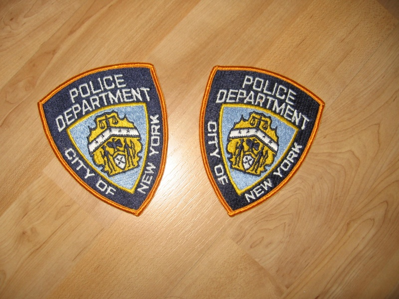 police Nypd_010