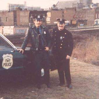 police Sans_t10