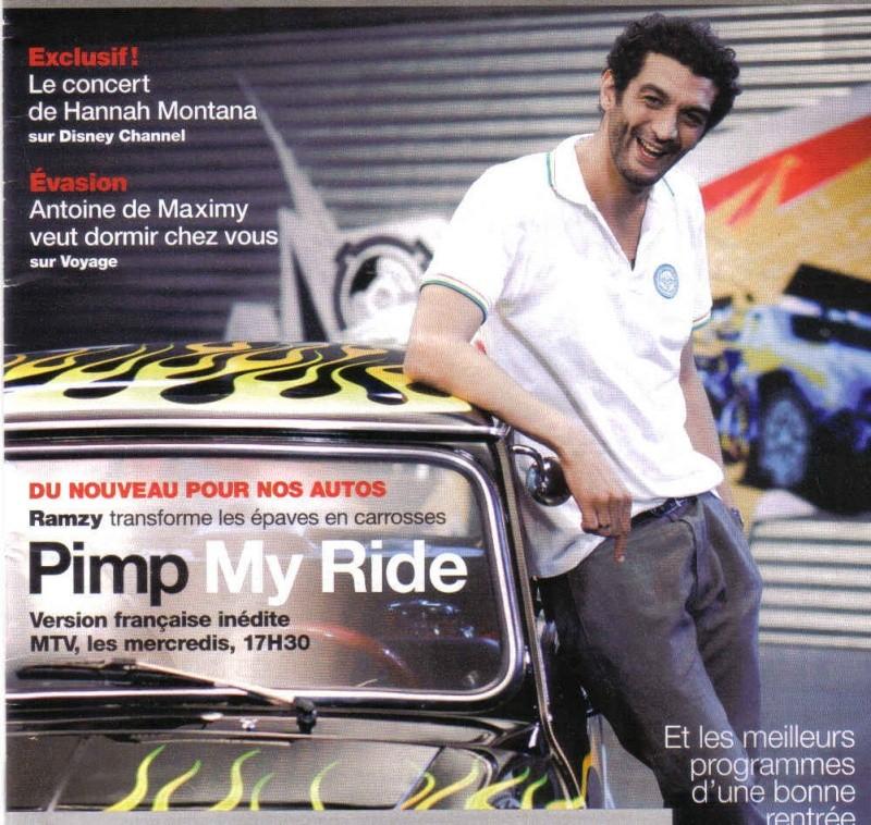 Pimp my ride Pimp_m10