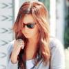 • I'm Girl Power Ashley17