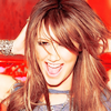 • I'm Girl Power Ashley22