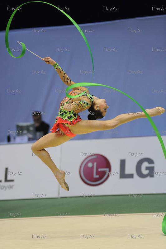 Championnats d'Europe 2009 - Bakou (AZE) - Page 9 02010