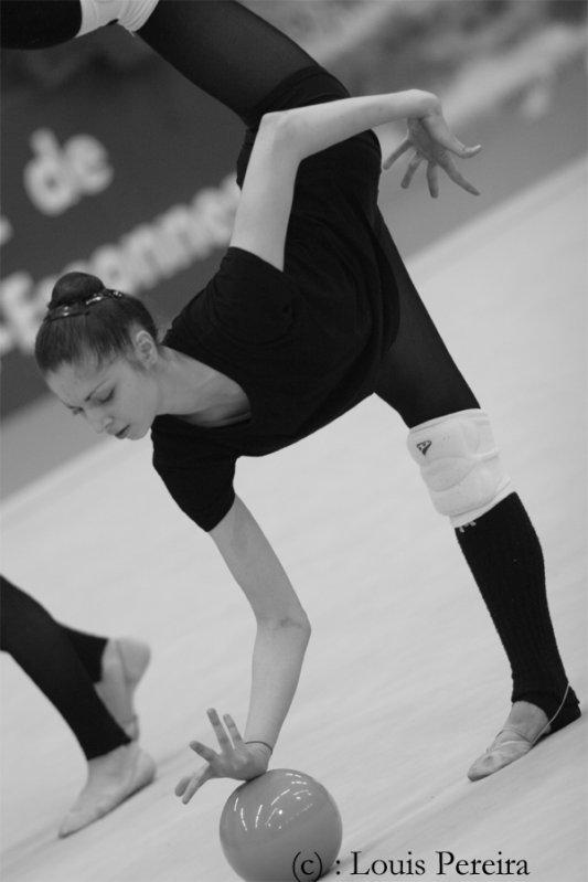 Bilyana Prodanova - Page 3 26921210