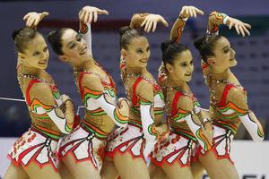 Championnats d'Europe 2009 - Bakou (AZE) - Page 8 L_ense10