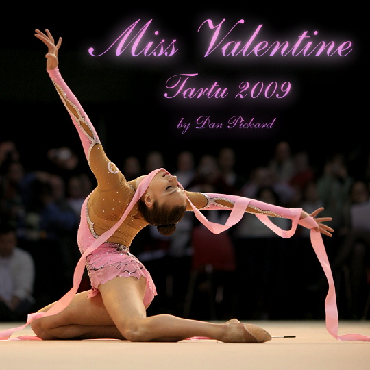 Miss Valentine 2009 - Page 2 Medium10