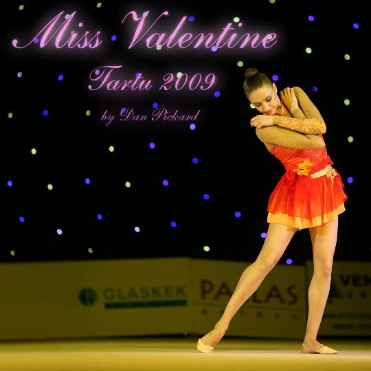 Miss Valentine 2009 - Page 2 Medium11
