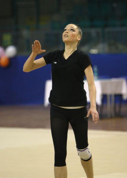 Dominika Cervenkova (Rep. Tchèque) Res_do10