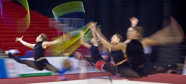 Coupe du Monde 2009 - Budapest Tt_60011