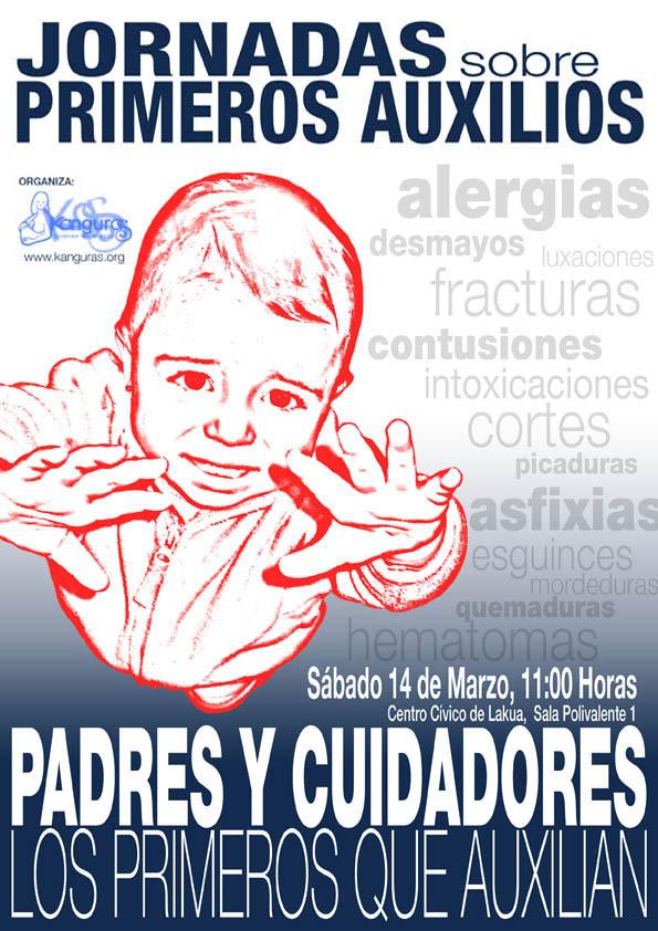 Foro gratis : MAMÁS GALLEGAS - Portal Curso210