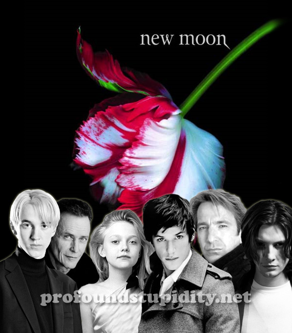 New Moon Cast (Volturi and Quileute!! included too) New-mo10