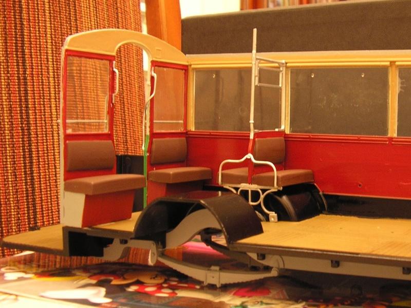 "bus RENAULT TN6 ""restauration"" P5092716"