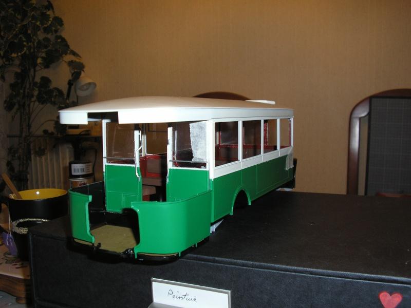"bus RENAULT TN6 ""restauration"" P5092719"