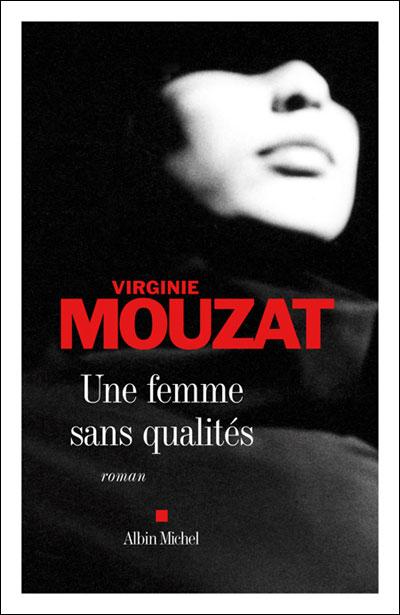 [livres] Une femme sans qualités  de V. Mouzat... 97822210