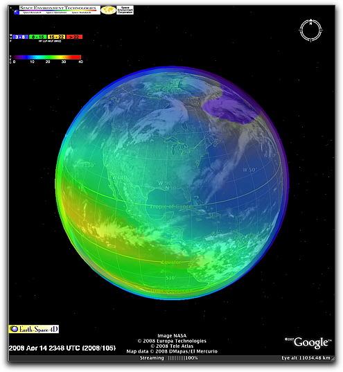 L'ionosphère sous Google Earth ! Es4d_e11