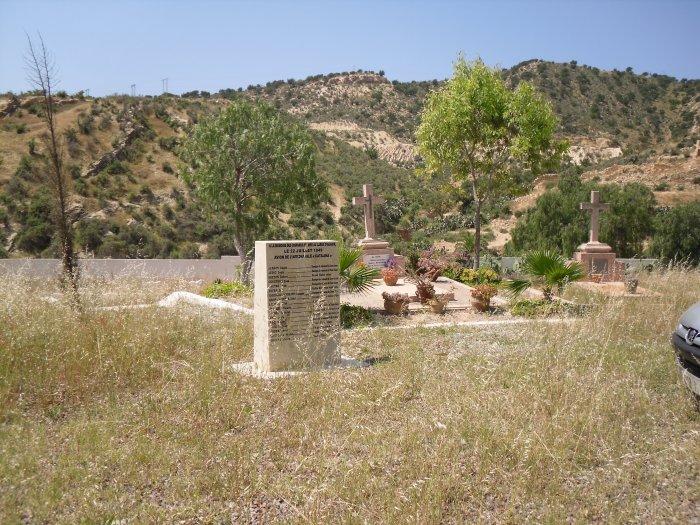 Cimetière de Agadir Aarona14