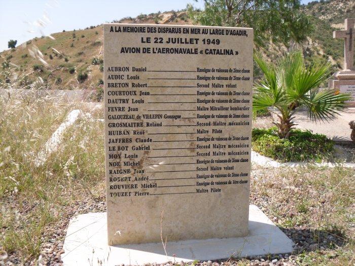 Cimetière de Agadir Aarona17